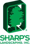 J. Sharp's Landscaping, Inc.
